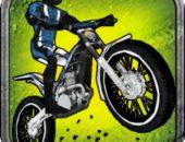 Trial Xtreme - иконка