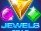 Jewels Star - иконка