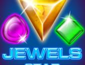 Jewels Star - иконка
