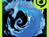 ZENONIA - иконка