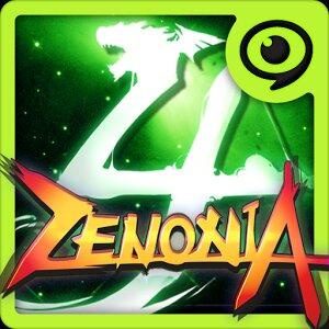 ZENONIA® 4 - иконка
