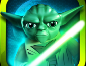 LEGO® STAR WARS™ - иконка