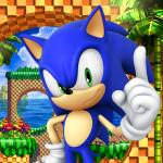 Sonic 4 Episode I - иконка