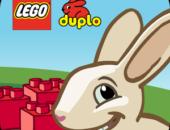 LEGO® DUPLO® ZOO - иконка