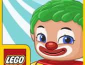 LEGO® DUPLO® Circus - иконка