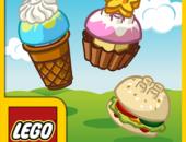LEGO® DUPLO® Food - иконка