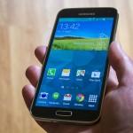 Первая информация о Samsung Galaxy S6 - первая информация