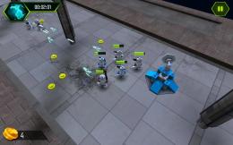 LEGO® STAR WARS™ - защита