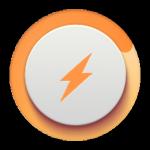 Иконка - Potential Beta для Android
