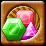 Jewel Quest 2 - иконка