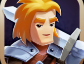 Braveland - иконка