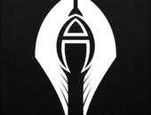 Archangel - иконка