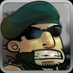 Zombie Age - иконка