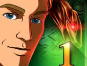 Сломанный Меч 5: Эпизод 1 - иконка