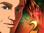 Сломанный Меч 5: Эпизод 2 - иконка