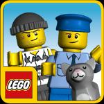 LEGO® Juniors Quest - иконка