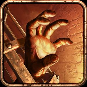 Hellraid: The Escape - иконка