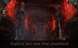 Hellraid: The Escape - игра