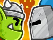 Castle Raid 2 - иконка