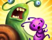 Ant Raid - иконка