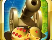 European War - иконка