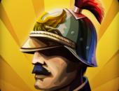 European War 3 - иконка