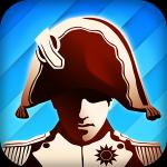 European War 4: Napoleon - иконка