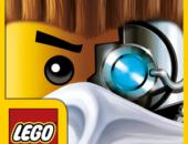 LEGO® Ninjago REBOOTED - иконка