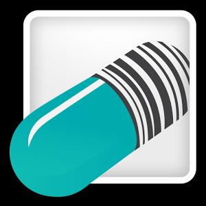 MediSafe - иконка