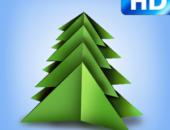 Cхемы Оригами - иконка