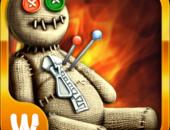 Заблудшие Души: Игрушка - иконка