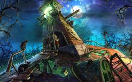 Заблудшие Души 2 - игра