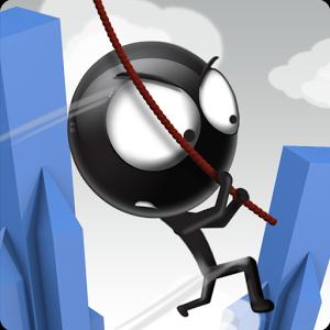 Rope'n'Fly 4 - иконка