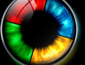 Игры Разума - иконка