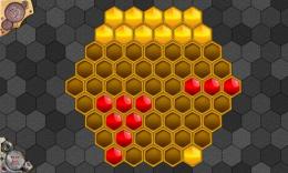 Игры Разума - головоломка