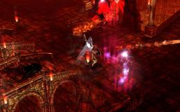 Archangel - ад