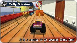 RE-VOLT 2 - гонка
