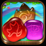 Jewel Quest - иконка