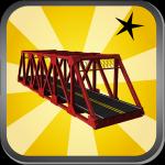 Bridge Architect - иконка
