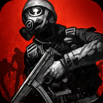 SAS: Zombie Assault 3 - иконка