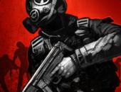 SAS: Zombie Assault 3 - иконка