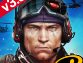 FRONTLINE COMMANDO 2 - иконка