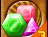 Jewel Quest 3 - иконка