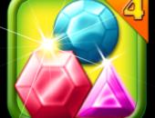 Jewel Quest 4 - иконка