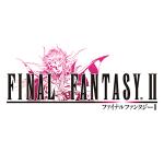 FINAL FANTASY II - иконка