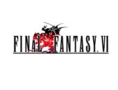 FINAL FANTASY VI - иконка