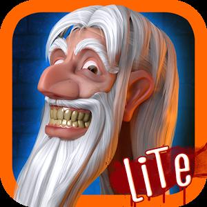 Иконка - Dotard's для Android