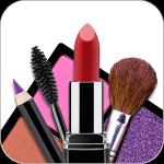 ИконкаYouCam Makeup