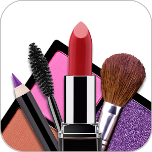 Youcam makeup download for pc youcam makeup app | koplayer.