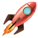 Иконка - Knock для Android